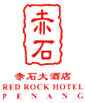 Red Rock Hotel