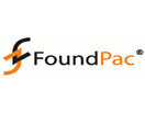 FoundPac