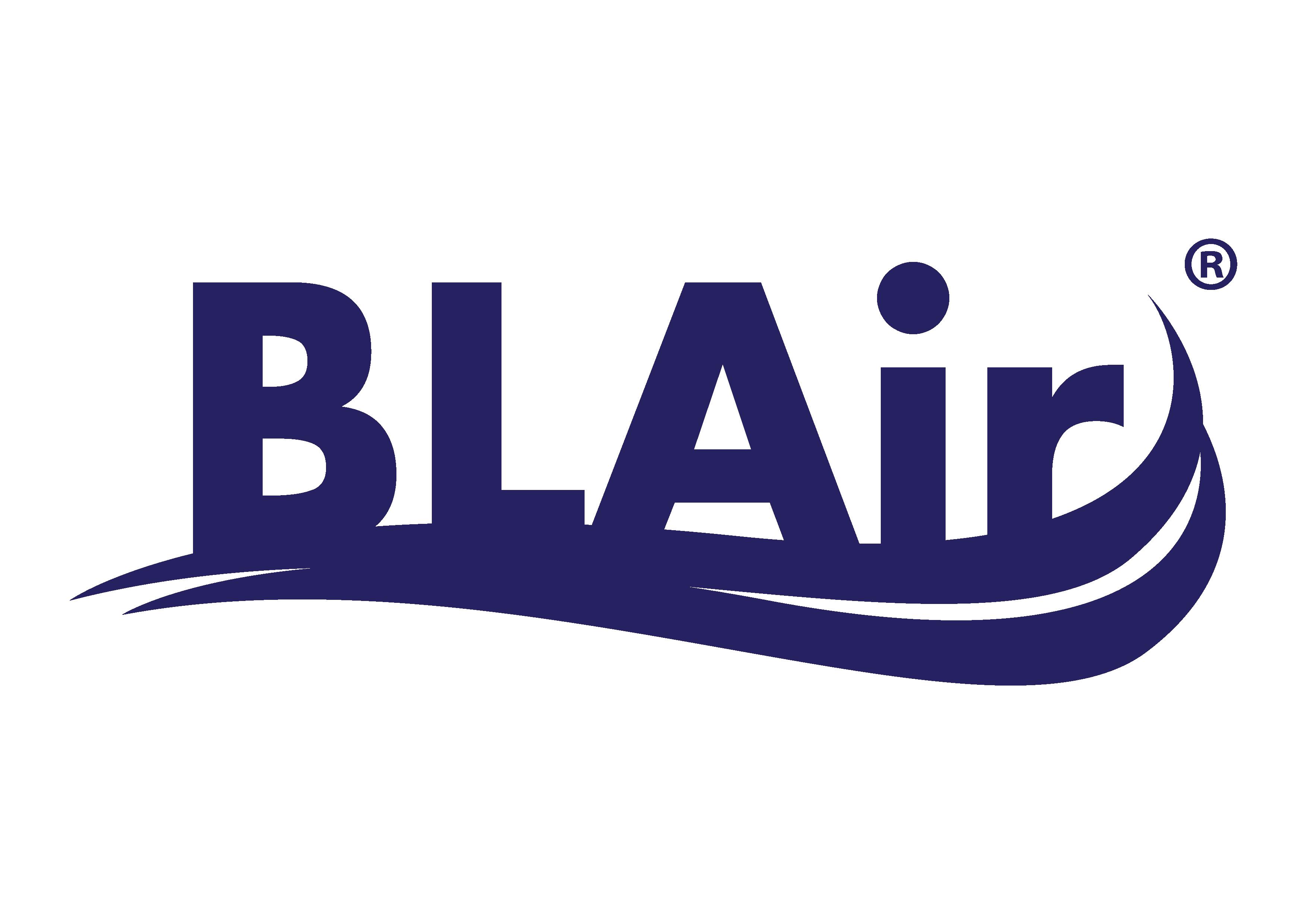 blaircool-logo